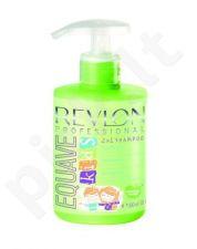 Revlon Professional Equave, Kids, šampūnas vaikams, 300ml