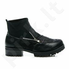 WILADY Auliniai batai