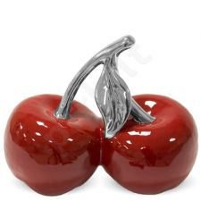 Vyšnios Dekoratyvinės