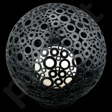 Grindinis šviestuvas EGLO 89565 | FERROTERRA