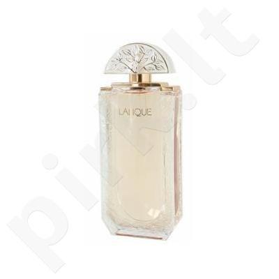 Lalique Lalique, kvapusis vanduo moterims, 100ml