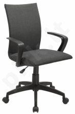 Biuro kėdė TEDDY