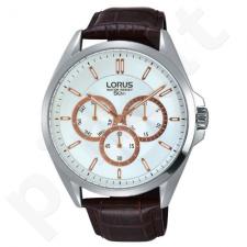 Vyriškas laikrodis LORUS  RP649CX-9