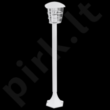 Grindinis šviestuvas EGLO 93404 | ALORIA