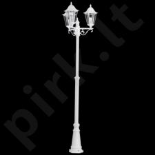 Grindinis šviestuvas EGLO 93454 | NAVEDO
