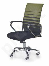 Biuro kėdė VOLT, žalia