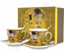 2 puodelių rinkinys 110619