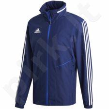 Striukė futbolininkams Adidas Tiro 19 All Weather Jacket M DT5417