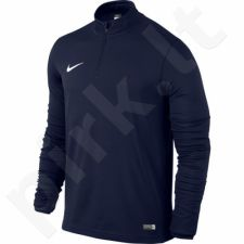 Bliuzonas  NIKE ACADEMY 16 MIDLAYER TOP JR 726003 451