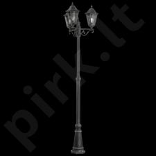 Grindinis šviestuvas EGLO 93465 | NAVEDO