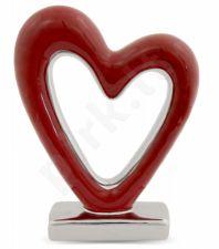 Figurėlė Širdelės