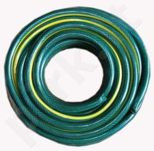 Žarna laistymo PVC 5/8x25m