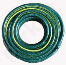 Žarna laistymo PVC 5/8x30m