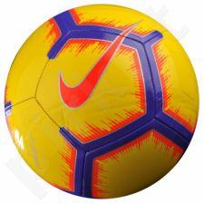 Futbolo kamuolys Nike Pitch SC3316-710