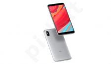 Xiaomi Redmi S2 32GB Grey BAL