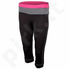 Sportinės kelnės Rucanor Raisha W 29528-20