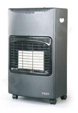 Oro šildytuvas dujinis 168D