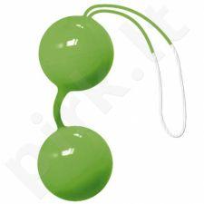 Džiaugsmo Rutuliukai (žali)