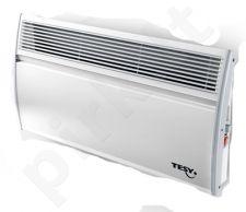 Oro šildytuvas sieninis 2.5kW