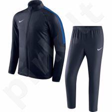 Sportinis kostiumas Nike M Dry Academy 18 Track Suit M 893709-451