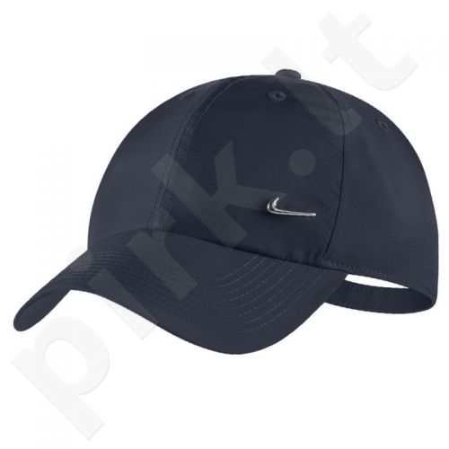 Kepurė Nike U NK H86 Cap Metal Swoosh 943092-451 Unisex