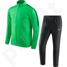 Sportinis kostiumas Nike M Dry Academy 18 Track Suit M 893709-361
