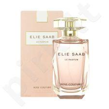 Elie Saab Le Parfum Rose Couture, tualetinis vanduo moterims, 90ml
