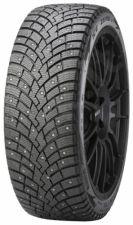 Žieminės Pirelli WINTER ICE ZERO 2 R16
