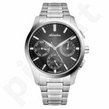 Vyriškas laikrodis Adriatica A8277.5116QF