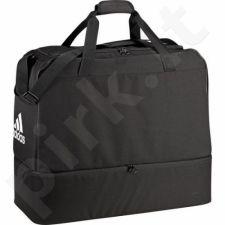 Krepšys Adidas Team Bag M D83082