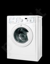 Skalbimo mašina INDESIT IWUD 41051 C ECO