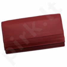 Moteriška piniginė 398-11-03