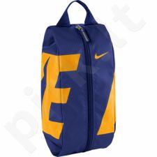 Krepšys avalynei Nike Team Training BA4926-455