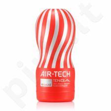 TENGA - AIR-TECH REUSABLE VACUUM CUP