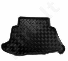Bagažinės kilimėlis Nissan Almera (N15) HB 3/5d. 95-2000/35007