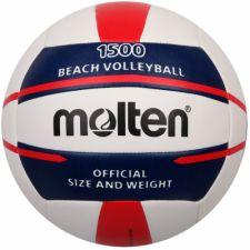 Tinklinio kamuolys Molten BV1500-WN