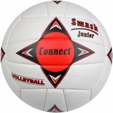 Tinklinio kamuolys 4 Connect Smash S355847
