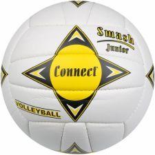 Tinklinio kamuolys 4 Connect Smash S355853