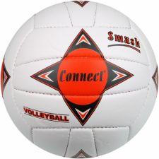 Tinklinio kamuolys Connect Smash S355833