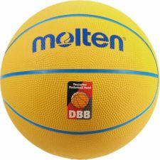 Krepšinio kamuolys Molten SB4-DBB Light 290G