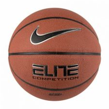 Kamuolys Nike Elite Competition 8P NKI05-855