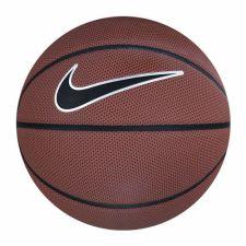 Krepšinio kamuolys Nike KD Full Court 8P N0002245-855