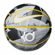 Krepšinio kamuolys Nike KD Playground 8P N0002247-912