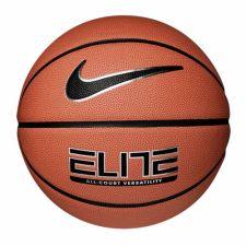 Krepšinio kamuolys Nike Elite All-Court NKI35-855