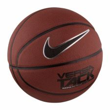 Krepšinio kamuolys Nike Versa Tack 8P NKI01-855