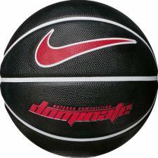 Krepšinio kamuolys Nike Dominate 8P N000116509507