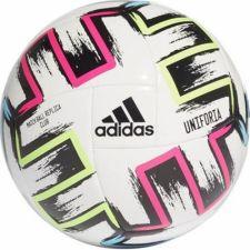 Futbolo kamuolys adidas Ekstraklasa CLB FH7321
