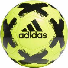 Futbolo kamuolys adidas Starlancer CLB FL7034