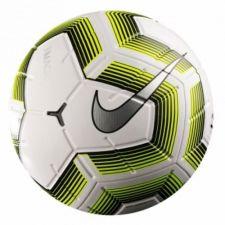 Futbolo kamuolys Nike Team Magia II SC3536-100