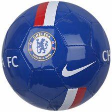Futbolo kamuolys Nike Chelsea FC NK SPRTS SC3777-410